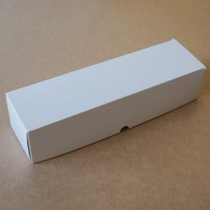 Pudełko na rybę i zapiekankę - a100